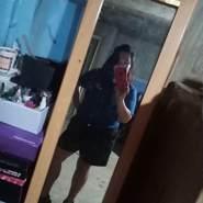 jeanneile's profile photo