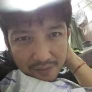 user_ayrj1270's profile photo