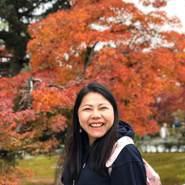 userhy745's profile photo