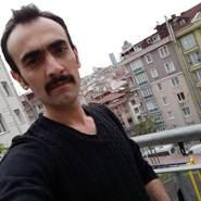 pouryan414652's profile photo