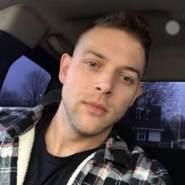 johnb73's profile photo