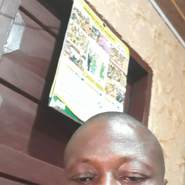 akwasiagyei136995's profile photo