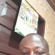 akwasiagyei136995's profile photo