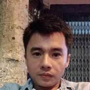 nguyen574's profile photo