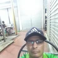 basian548313's profile photo