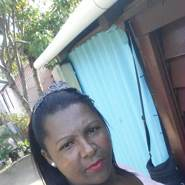 marial866727's profile photo