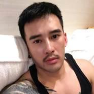 jiangl333876's profile photo