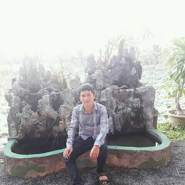 namt068797's profile photo