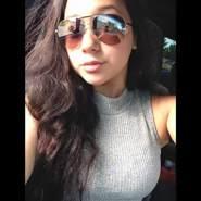 laura6624's profile photo