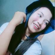 eviih538's profile photo