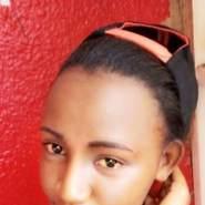ashimweb's profile photo