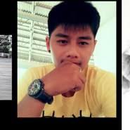 user_slc71's profile photo