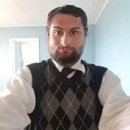 cody221's profile photo