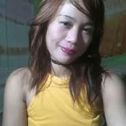 rowenab10185's profile photo