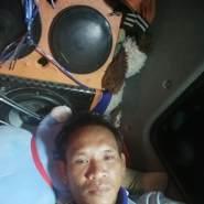 userqybhl26179's profile photo