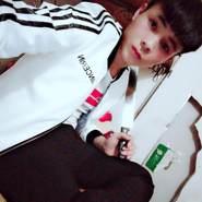nhet315's profile photo