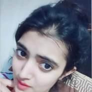 user237108483's profile photo