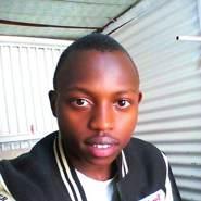 mugambie's profile photo