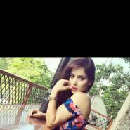 navya91's profile photo