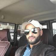 mohamadsahil's profile photo
