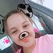 eyam508's profile photo