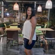 emilseng420397's profile photo