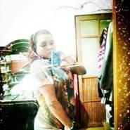 mirsa04's profile photo