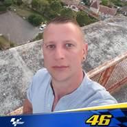 nicogsxr's profile photo