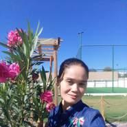miramontesevill9's profile photo