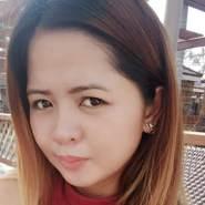 mia6155's profile photo