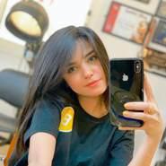 user_an15947's profile photo