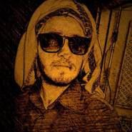 zkryaa715796's profile photo