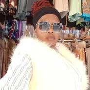 peace1733's profile photo