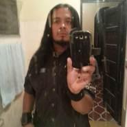 carlosl2034's profile photo