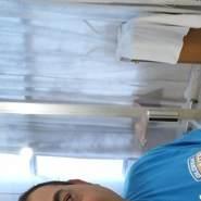 lalloush658593's profile photo