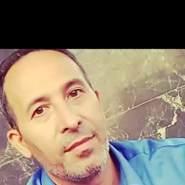 ayding72's profile photo