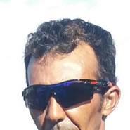 claudioa471's profile photo