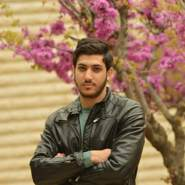 ayhamd21's profile photo