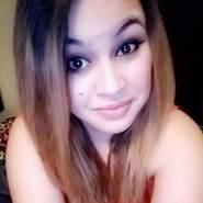 nataliep275399's profile photo