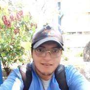henderson804293's profile photo