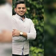 mohammads761785's profile photo