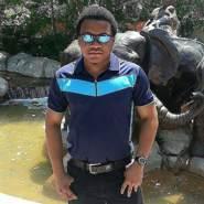 ekeneu543714's profile photo