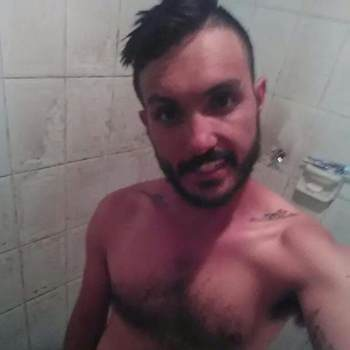 alex17_89_Jalisco_Single_Male