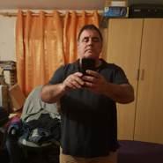 frederich115273's profile photo