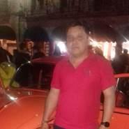 ricardoa125005's profile photo