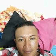 juancarlos40308's profile photo