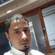 Hssanaboamir's profile photo