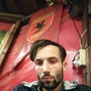 levent95603's profile photo