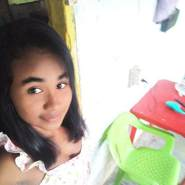 kattiv344389's profile photo