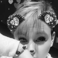 elodiek1's profile photo